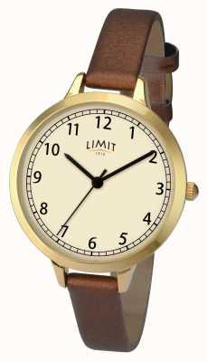 Limit Женщины ограничивают часы 6227