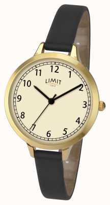 Limit Женщины ограничивают часы 6229