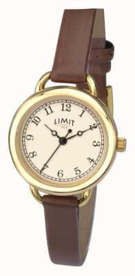Limit Женщины ограничивают часы 6233