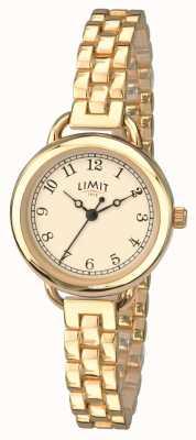 Limit Женщины ограничивают часы 6234