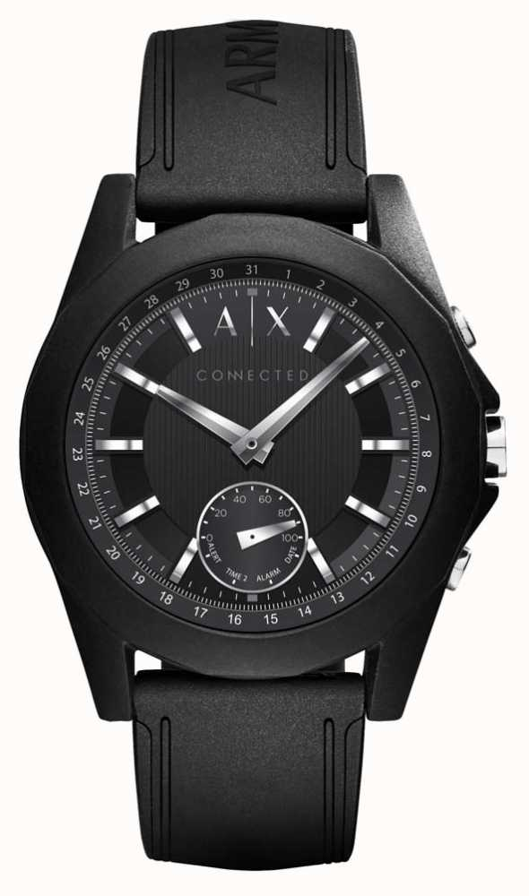 Armani Exchange AXT1001