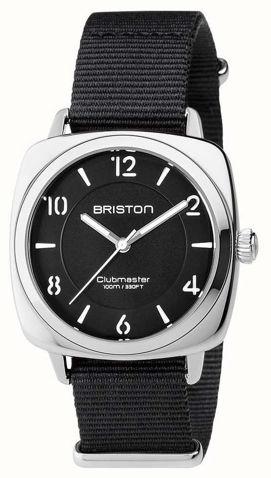 Briston 17536.S.L.1.NB