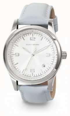 Elliot Brown Женские кожаные кожаные часы kimmeridge 405-002-L55