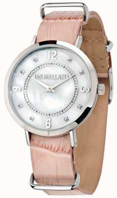 Morellato Женская мода R0151133508