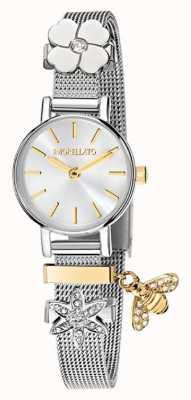 Morellato Женские часы из нержавеющей стали tesori R0153122576