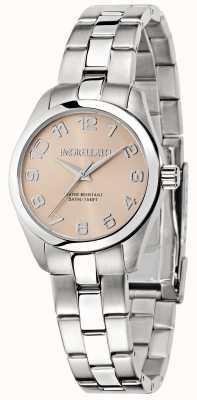 Morellato Женские часы из нержавеющей стали posillipo R0153132508