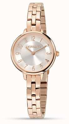 Morellato Женские часы R0153140510