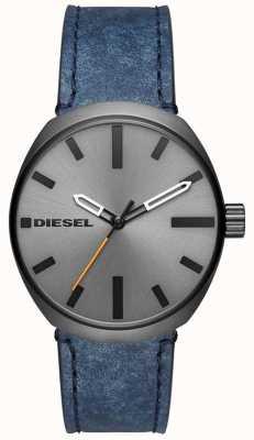 Diesel | металлический футляр для пистолета | DZ1832