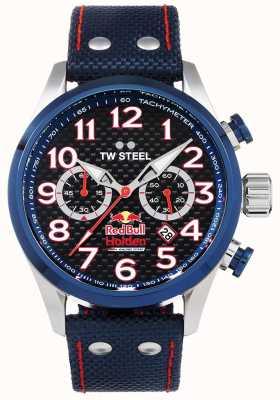 TW Steel Специальное издание для гоночных команд Red bull holden TW967