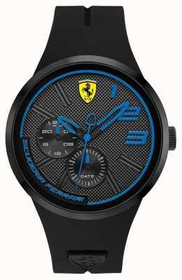 Scuderia Ferrari Мужской силикон 0830395