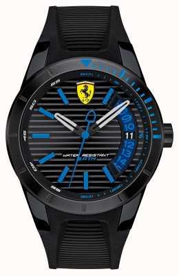 Scuderia Ferrari Красный красный синий 0830427