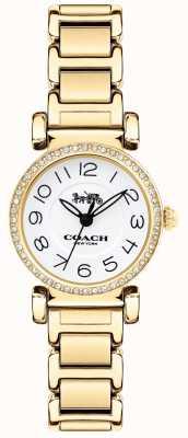Coach Набор кристаллов для женщин 14502852