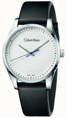 Calvin Klein Чехол из унисекса K8S211C6