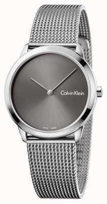 Calvin Klein Мужские часы K3M221Y3