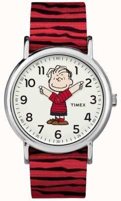 Timex Коктейль из арахиса TW2R412006B