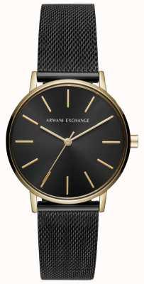 Armani Exchange Женская лола AX5548