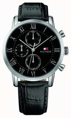Tommy Hilfiger Многофункциональные часы Kane 1791401
