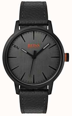 Hugo Boss Orange Копенгагенские мужчины 1550055