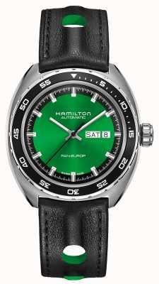 Hamilton Американский классический пан евро евро H35415761