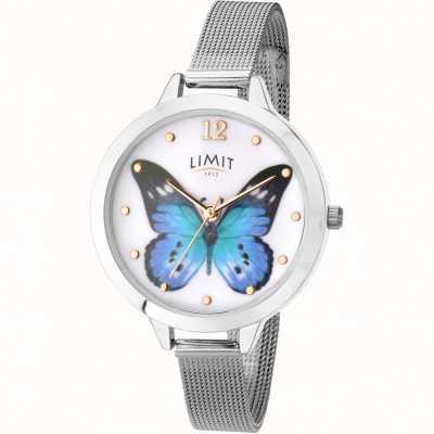 Limit Женские тайные садовые бабочки 6269.73