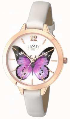 Limit Женские тайные садовые бабочки 6272.73