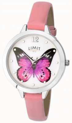Limit Женские лимитные часы 6278.73