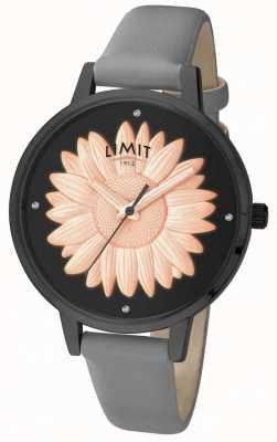 Limit Женские секретные цветочные часы сада 6280.73