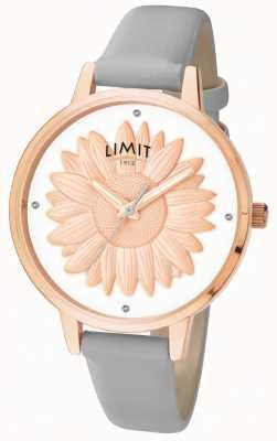 Limit Женские секретные цветочные часы сада 6281.73