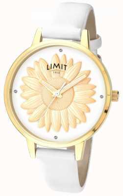 Limit Женские секретные цветочные часы сада 6282.73