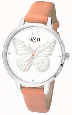 Limit Женские тайные садовые бабочки 6285.73