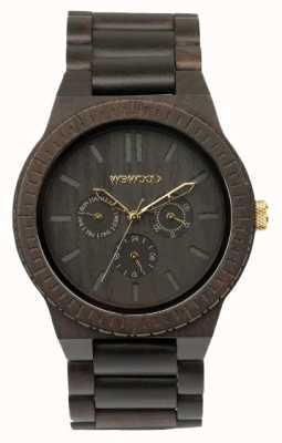 WeWood Каппа черное золото 70315306