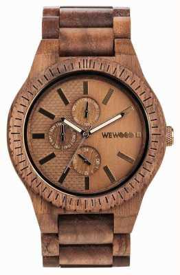 WeWood Кос ореховая бронза 70105725