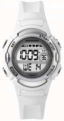Timex Sacovill хронограф серый кожаный ремешок серый циферблат TW5M15100