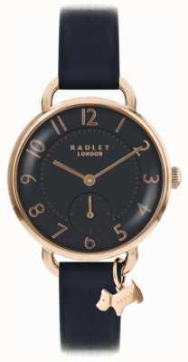 Radley Женская одежда RY2548