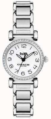 Coach Женские часы 14502851