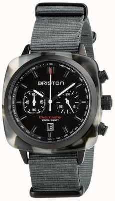 Briston Клубный альпинист-охотник 18142.PBAM.GTS.3.NG