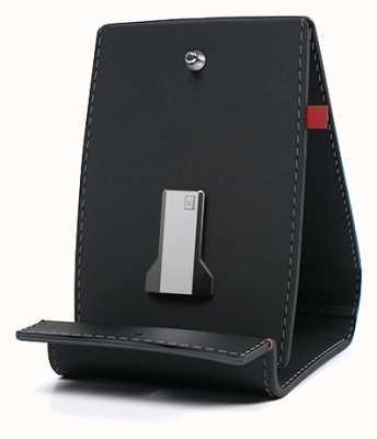 Klokers Только стол Kpart 01 и карманный ремешок KPART-01-C2