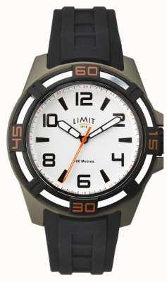 Limit Мужские часы 5697.71