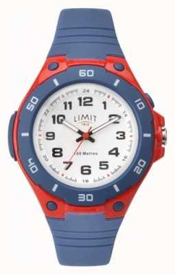 Limit Мужские часы 5699.71