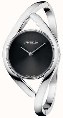 Calvin Klein Женская наручные часы K8U2M111