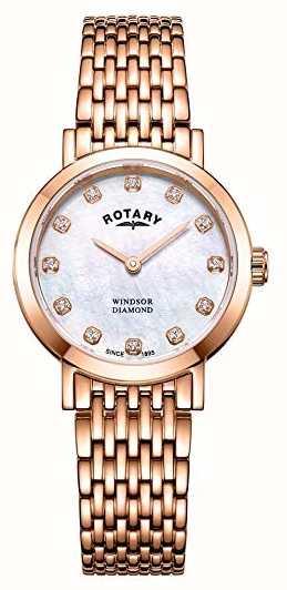 Rotary LB05304/41/D