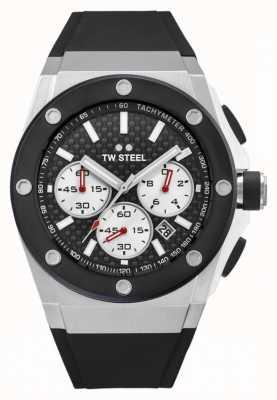 TW Steel Специальное издание Seo tech david coulthard CE4020