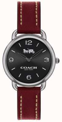 Coach Жесткий ремешок для женщин 14502792
