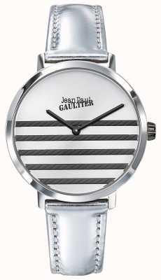 Jean Paul Gaultier Гламурные женские часы JP8505607