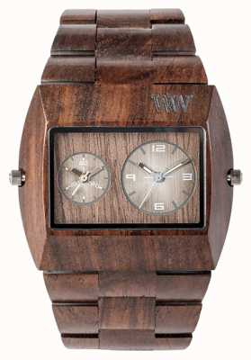 WeWood Юпитер rs chocolate 70331500000