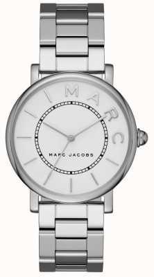 Marc Jacobs Женские часы marc jacobs классические часы серебряные MJ3521