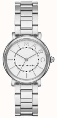 Marc Jacobs Женские часы marc jacobs классические часы серебряные MJ3525