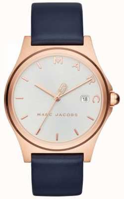Marc Jacobs Женский женский вахта MJ1609