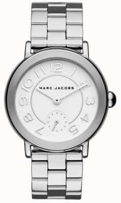 Marc Jacobs Серебряный тон MJ3469
