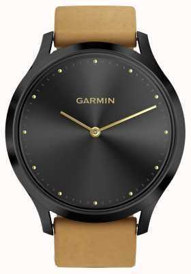 Garmin Vivomove hr отслеживает работу ремешка для загара (и силиконовый ремешок) 010-01850-00